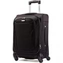 Deals List: Samsonite Bartlett 20-inch Spinner Luggage