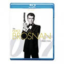 Deals List: The Pierce Brosnan (Collection) [Blu-ray]