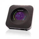 Deals List: Netgear Nighthawk M1 Mobile Hotspot 4G LTE Router MR1100