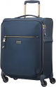 Deals List: Samsonite Karissa Biz Carry-On Spinner