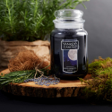 Deals List: Yankee Candle Large Jar Candle Midsummers Night