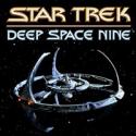 Deals List: Star Trek: Deep Space Nine: The Complete Series Digital