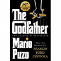 Deals List: The Godfather: 50th Anniversary Edition Kindle Edition