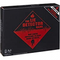 Deals List: Hasbro The Lie Detector Game Adult Party Game