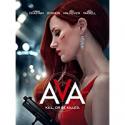 Deals List: Ava Digital HD Movie Rental