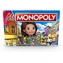Deals List: Ms. Monopoly Board Game for Families and Kids