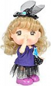 Deals List: Gege Mini : Style B Japanese Doll, Blonde, 6""