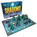 Deals List: ThinkFun Shadows in the Forest Play in the Dark Board Game
