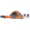 Deals List: Ozark Trail 22 piece Camping Combo Set