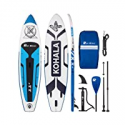 Deals List: Runwave Inflatable Stand Up Paddle Board Kit