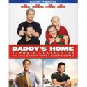 Deals List: Jarhead: 4-Movie Collection Blu-ray