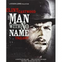 Deals List: The Man With No Name Trilogy (Remastered Edition) [Blu-ray]