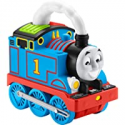 Deals List: Thomas & Friends TrackMaster Storytime Thomas Train GVR68