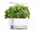 Deals List: AeroGarden Harvest Indoor Garden with Gourmet Herb Seed Pod Kit  + Free $10 Kohls Cash