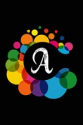 Deals List: Coloring Book for Me & Mandala Adult Colouring Book