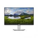 Deals List: Dell S2421HS 23.8-inch IPS Full HD LED Monitor