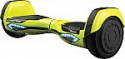Deals List: Razor Hovertrax 2.0 Hoverboard Self-Balancing Smart Scooter (Cruising speed of 8+ mph, Range: Up to 8 miles on a single charge)