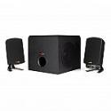 Deals List: Klipsch ProMedia 2.1 THX Computer Speakers