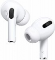 Deals List: Apple AirPods Pro