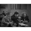 Deals List: The Three Stooges Collection: Season 1 SD Digital