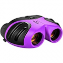 Deals List: Atopdream Shock Compact Binoculars for Kids