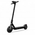 Deals List: Bird One Electric Scooter w/25 mi Max Operating Range & 18 mph Max Speed