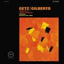Deals List: Getz/Gilberto Verve Acoustic Sounds Series LP Vinyl