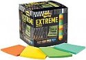 Deals List: 12-count Post-it Extreme Notes (3x3)
