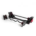 Deals List: Bowflex SelectTech 2080 Barbell with Curl Bar