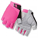Deals List: Giro Monica II Gel Womens Road Cycling Gloves