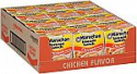 Deals List: Maruchan Instant Lunch Chicken Flavor, 2.25 Ounce (Pack of 12)