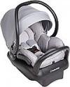 Deals List: Maxi-Cosi Maxi-Cosi Mico Max 30 Infant Car Seat with Base, Nomad Grey, Nomad Grey, One Size