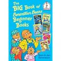 Deals List: The Big Book of Berenstain Bears Beginner Books (Beginner Books(R)) Hardcover