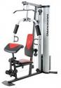 Deals List: Weider Pro 6900 Home Gym System + $60 Kohls Cash