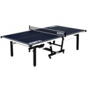 Deals List: ESPN Official Size 18mm 2 Piece Table Tennis Table w/Table Cover