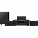 Deals List: Onkyo HT-S3910 5.1-Channel Home Theater System