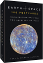 Deals List: Earth and Space: 100 Postcards Featuring Photographs from The Archives of NASA (Collectible NASA Archive Postcards Set)