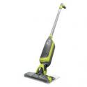 Deals List: Shark VACMOP Cordless Hard Floor Vacuum Mop VM200