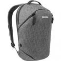Deals List: Incase Reform Action Camera Backpack