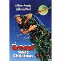 Deals List: Ernest Saves Christmas Digital HD Movies