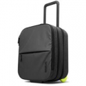 Deals List: Incase EO Travel Collection Rolling Brief
