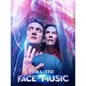 Deals List: Bill & Ted Face the Music HD Digital