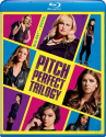 Deals List: Pitch Perfect Trilogy [Blu-ray]