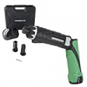 Deals List: Metabo HPT DB3DL2 Cordless Screwdriver Kit