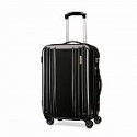 Deals List: Samsonite Carbon 2 Carry-On Spinner Luggage