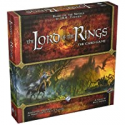 Deals List: Lord of the Rings: The Card Game