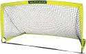 Deals List: Franklin Sports Blackhawk Portable Soccer Goals
