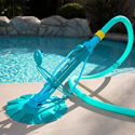 Deals List: Poolmaster Swimming Pool and Spa Waterfall Fountain