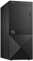Deals List: Dell Vostro 5000 Desktop, 10th Gen Intel® Core™ i7-10700 ,16GB,512GB SSD +2TB,Windows 10 Pro 64-bit