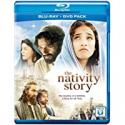 Deals List: The Nativity Story [Blu-ray]